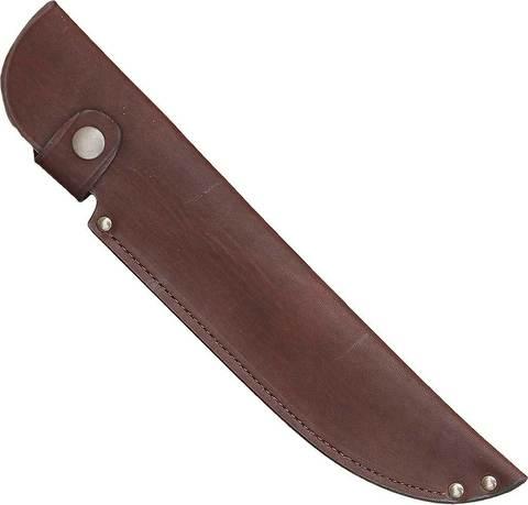 Ножны европейские (длина клинка 15см)