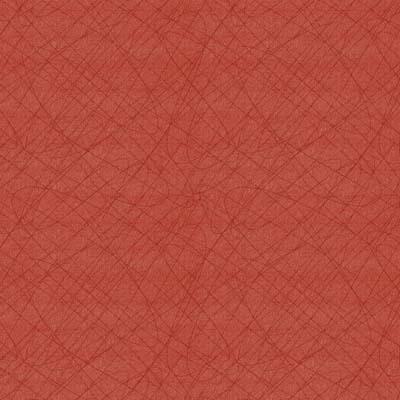 Обои Aura Texture World H2991505, интернет магазин Волео
