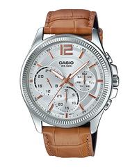 Наручные часы CASIO MTP-E305L-7A2