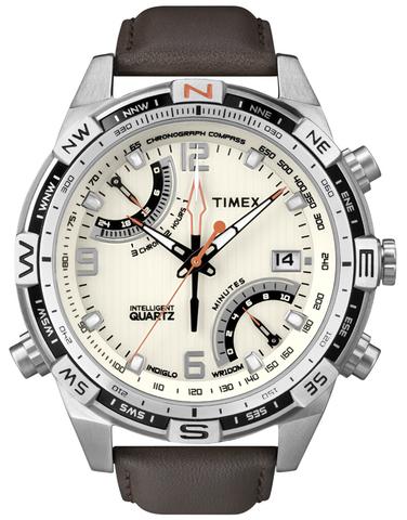 Купить Наручные часы Timex T49866 по доступной цене