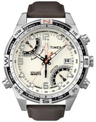Наручные часы Timex T49866