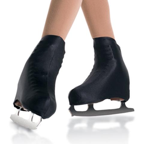 Термо-чехлы на ботинок (чёрные)