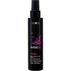 EUGENE PERMA артист(е) create спрей термозащитный для длительного выпрямления волос , 200 мл