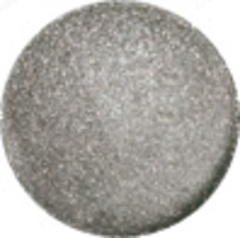 Тени для глаз цвет 003 (Серебристо-серый) (Wamiles | Make-up Wamiles | Face The Colors), 1.7 мл.