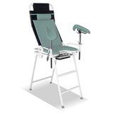 Кресло для профосмотров КПО-ТС 01 (снято с производства)