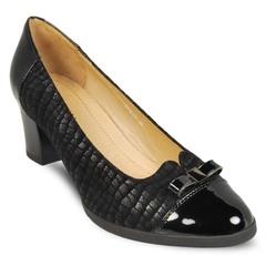 Туфли #80308 Cavaletto