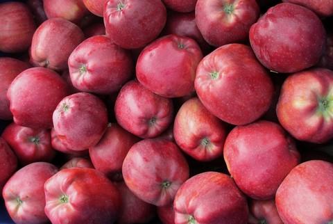 Яблоки Глостер, 1 кг