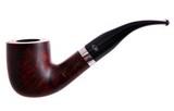 Курительная трубка Gasparini 9mm, 910-56