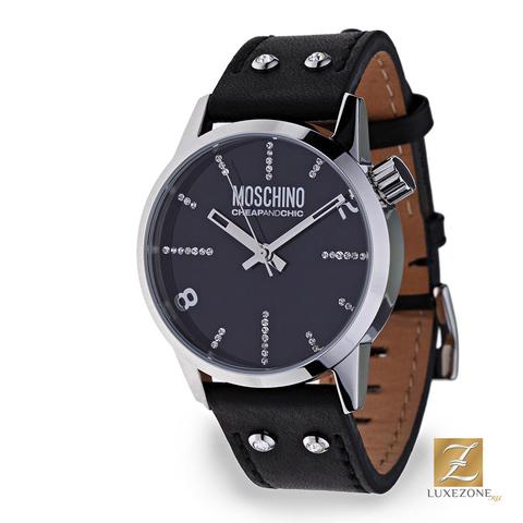 Moschino MW0281