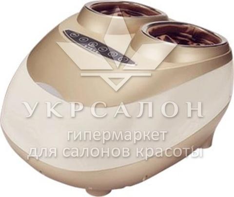 Массажер для ног Rongtai RT-1895