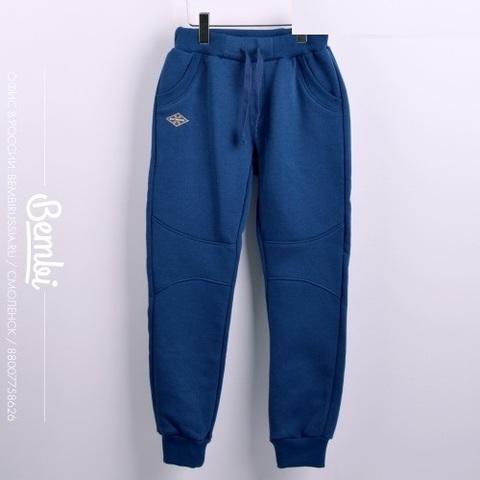 ШР429 Спортивные брюки для мальчика