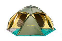 Внутренняя палатка для Maverick Cosmos 400