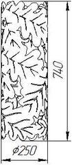 Сетка для камней Dubravo