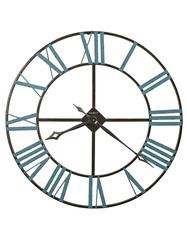 Часы настенные Howard Miller 625-574 St. Clair