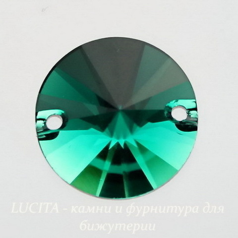 3200 Пришивные стразы Сваровски Emerald (14 мм) (large_import_files_69_6903ea69e73a11e38f66001e676f3543_75b1cc6f88814a2192c6c49fa2182c3b)