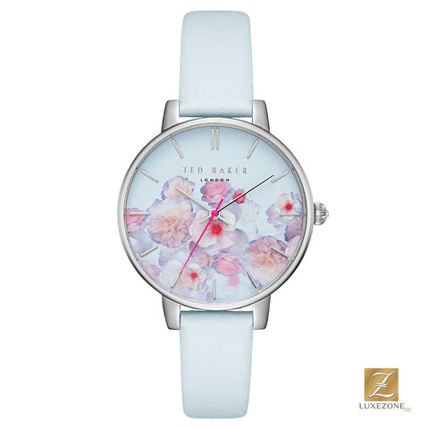 Ted Baker TEC0025012