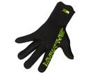 Перчатки Salvimar Comfort 3 мм