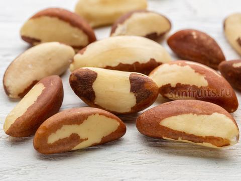 бразильский орех купить
