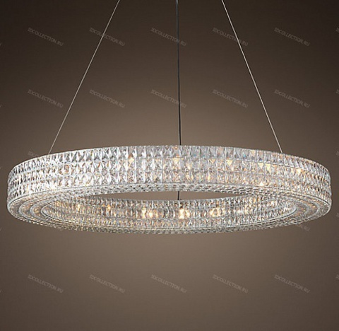 CRYSTAL HALO Restoration Hardware 68290749