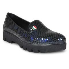 Туфли #158 ShoesMarket