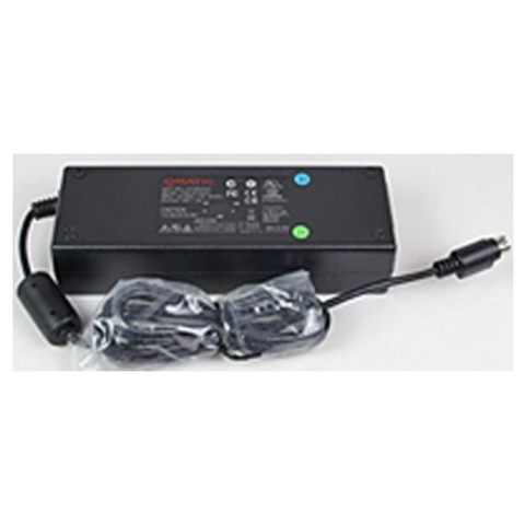 Vision Power Supply (10214437)