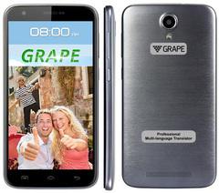 Голосовой переводчик GRAPE GTM-5.5 v.6