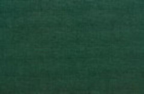 Твердые обложки Slim с покрытием ткань - (A4 - 304 x 212 мм). Упаковка  20 шт. (10 пар). Цвет: зеленые.
