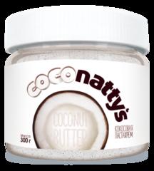 Кокосовая паста-крем COCONATTYS 325 г
