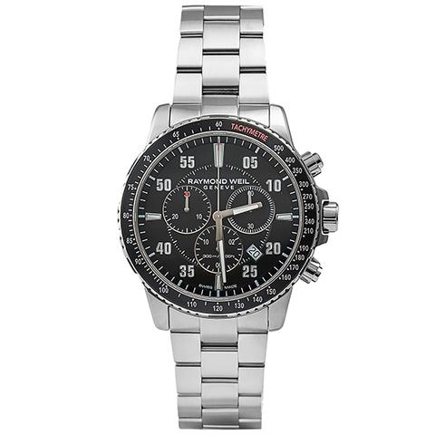 Часы наручные RAYMOND WEIL 8570-ST1-05207