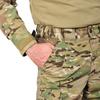 Тактические штаны TDU 5.11