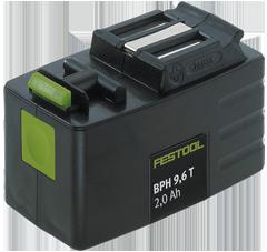 Аккумулятор BP 12 T 3,0 MH