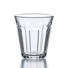 Стакан 185 мл Toyo Sasaki Glass Machine