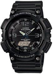 Наручные часы Casio AQ-S810W-1A2