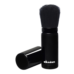 Davines Your Hair Assistant Volume Creator - Кисть для пудры