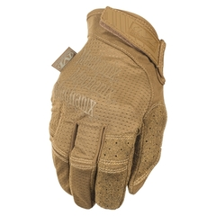 Mechanix Wear Handschuhe Specialty Vent coyote