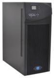 ИБП Связь инжиниринг СИПБ10БД.9-31  ( 10 кВА / 9 кВт ) - фотография