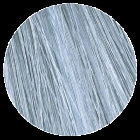 Wella Professional Color Touch Instamatic Ocean Storm (Океанский шторм) - Тонирующая краска для волос