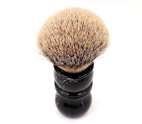 Помазок Yaqi Silvertip Badger R151017