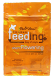 Powder Feeding Short Flowering 1 kg