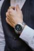 Купить Наручные часы Casio Edifice EQB-600D-1A2 по доступной цене