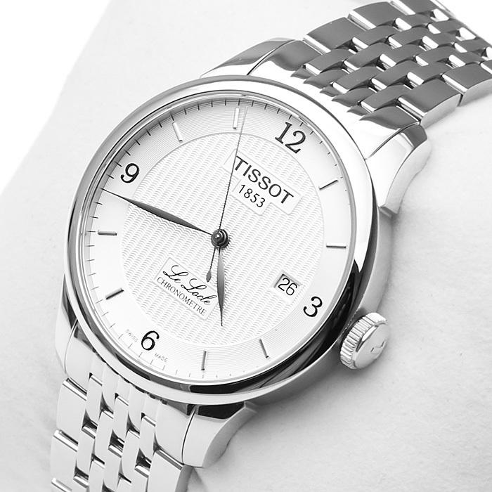 ➤ выбрать оригинальные наручные часы тиссот в каталоге интернет магазина chrono, - официального дистрибьютора бренда tissot в россии.