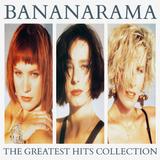 Bananarama / The Greatest Hits Collection (2CD)