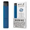 MYLE Device