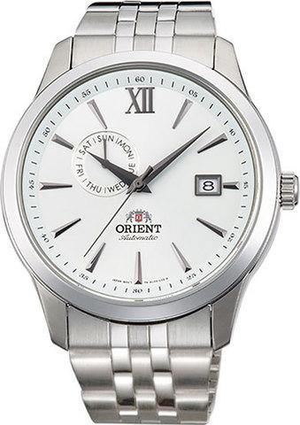 Купить Мужские часы Orient FAL00003W0 Man Collection по доступной цене