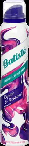 БАТИСТ Instant Conditioner Мгновенный кондиционер, 200 мл