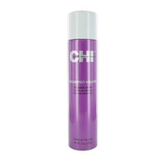 CHI Magnified Volume Finishing Spray - Лак «Усиленный объем»