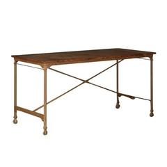 рабочий стол industrial ETG127