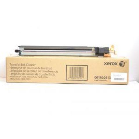 Узел очистки ремня Xerox Phaser 7500/WCP 7425 - 042K93562