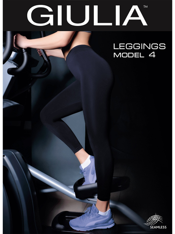 Легинсы Leggings 04 Giulia