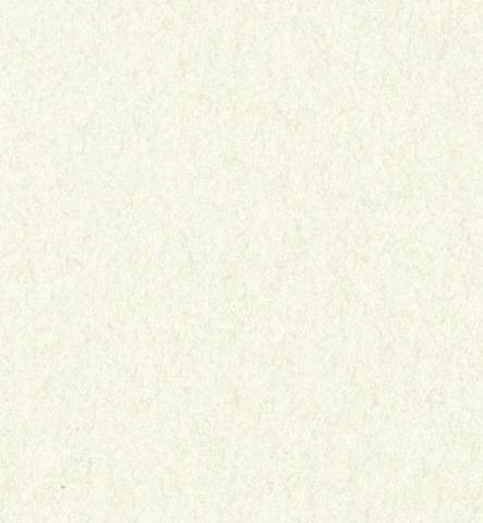 Обои Aura Texture World H2991701, интернет магазин Волео